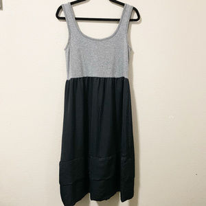 Mossimo, Summer Tank Dress, size XL  (S74)